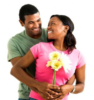 12 free romantic couples games romantic games couples can play for free altavistaventures Gallery