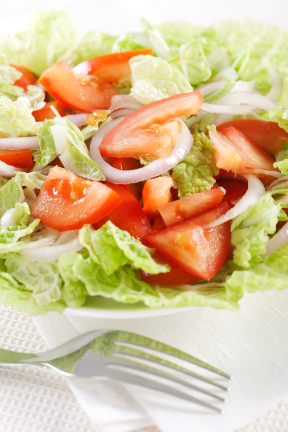 Veggie-Salad.jpg