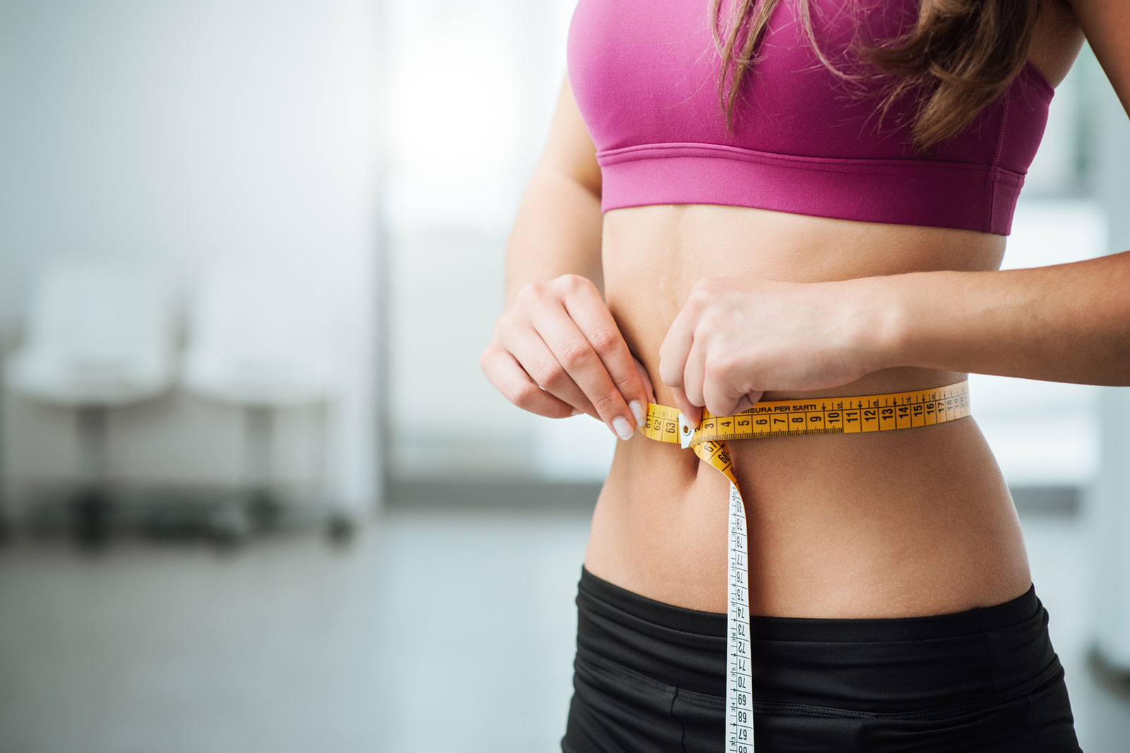 How to prevent loose skin weight loss photo 5