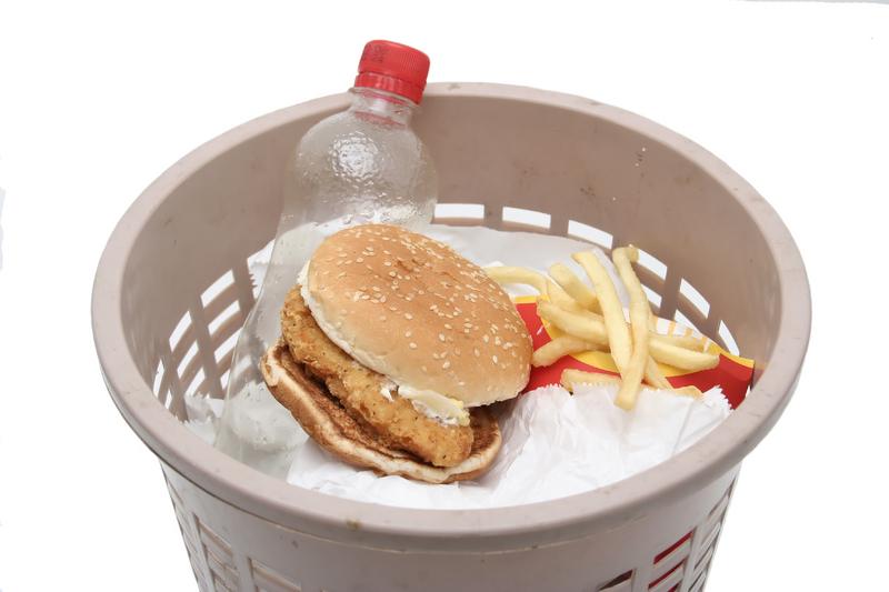 Junk_food.jpg