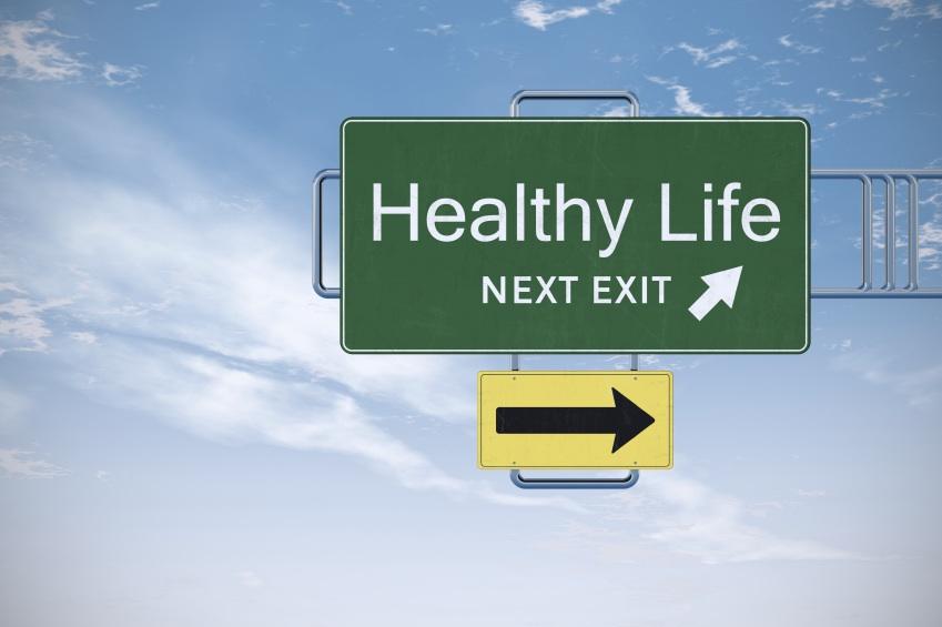 HealthyLifeSign.jpg