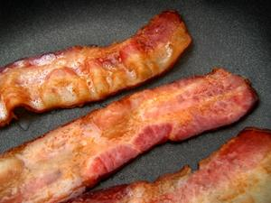 bacon_diet2.jpg