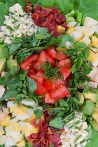 Cob-Salad.JPG