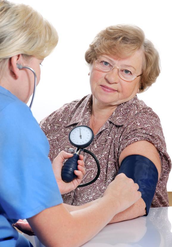 https://cf.ltkcdn.net/diet/images/slide/113018-578x830r1-Checking-Blood-Pressure.jpg