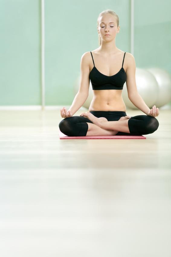 https://cf.ltkcdn.net/diet/images/slide/113019-566x848r1-Meditation-for-Health.jpg