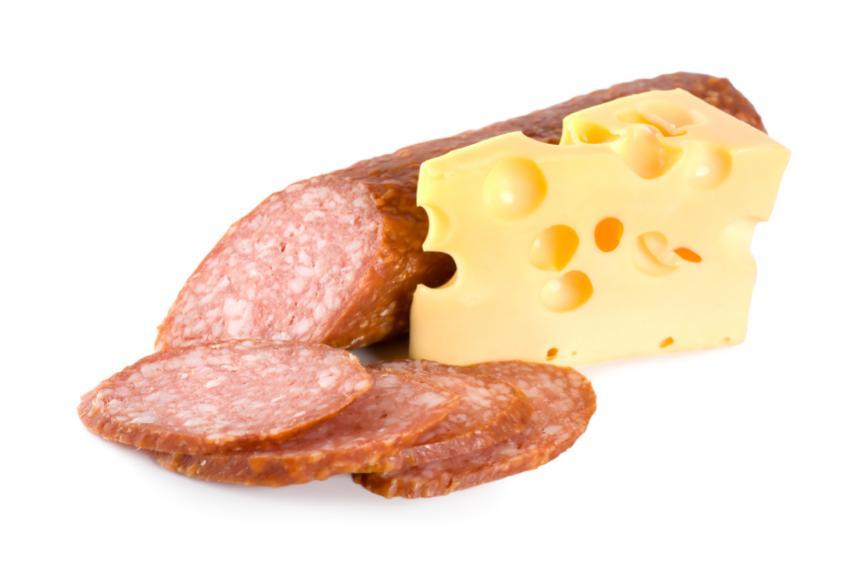 https://cf.ltkcdn.net/diet/images/slide/130003-850x563r1-cheeseandsausage.jpg