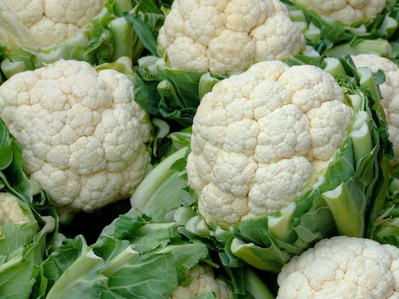 https://cf.ltkcdn.net/diet/images/slide/161708-800x600r1-cauliflower.jpg