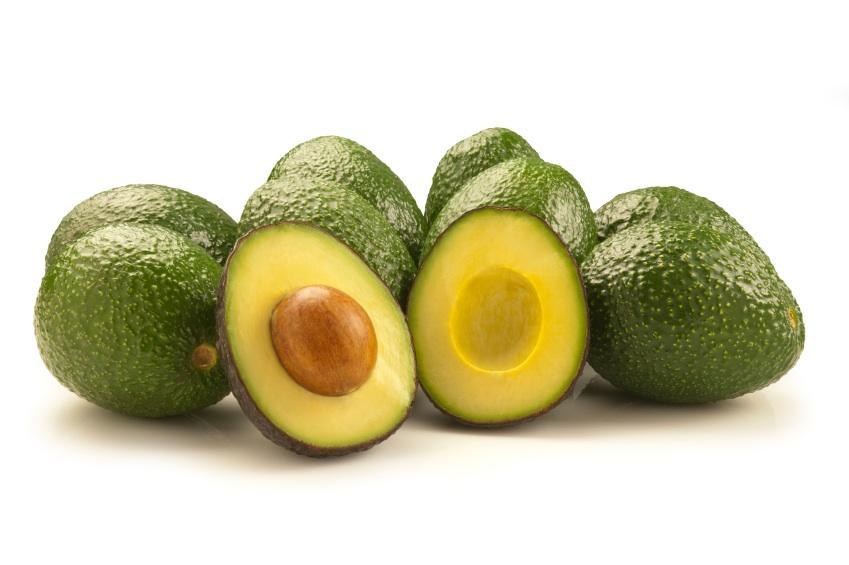 https://cf.ltkcdn.net/diet/images/slide/167208-849x565-avocadoes.jpg