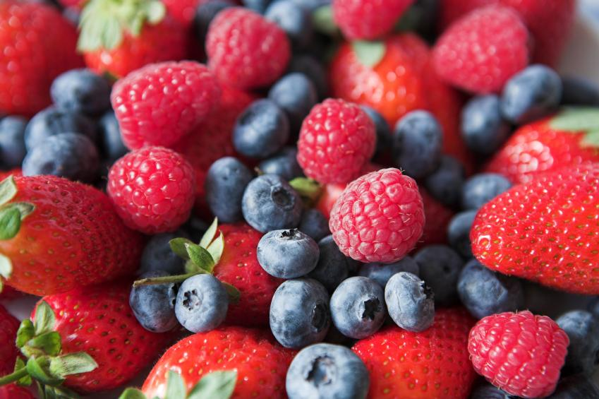 https://cf.ltkcdn.net/diet/images/slide/167213-849x565-berries.jpg