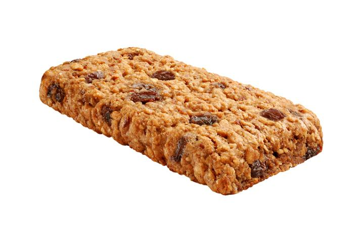 https://cf.ltkcdn.net/diet/images/slide/174705-720x482-Oatmeal-granola-bar-TS-new.jpg