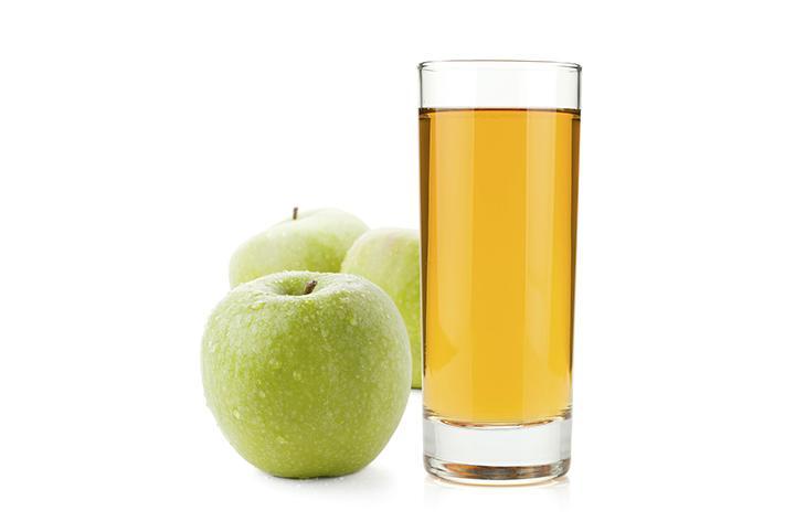 https://cf.ltkcdn.net/diet/images/slide/174706-720x482-Apple-juice-glass-TS-new.jpg