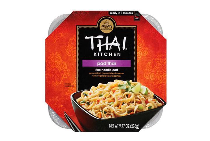 https://cf.ltkcdn.net/diet/images/slide/174708-720x482-Thai-Kitchen-Pad-Thai-WM-new.jpg