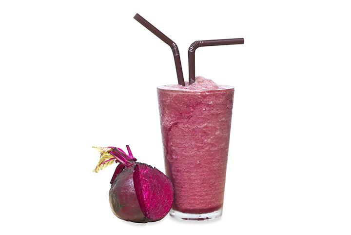 https://cf.ltkcdn.net/diet/images/slide/174714-720x482-Beetroot-smoothie-TS-new.jpg