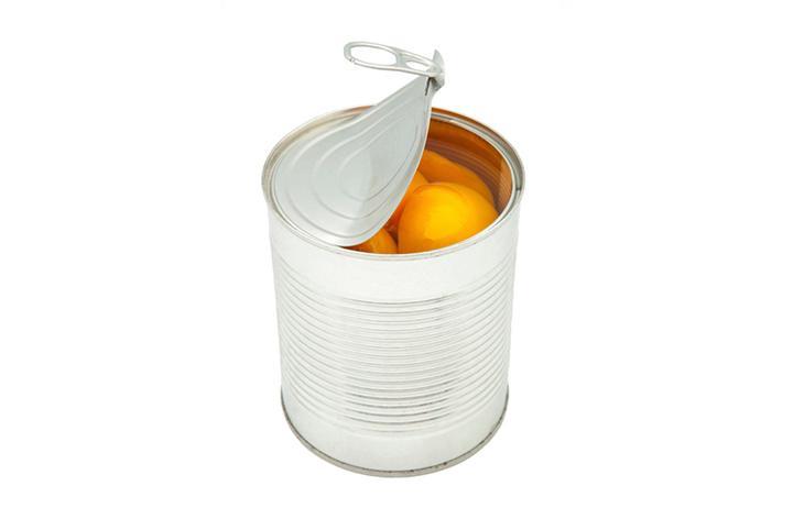 https://cf.ltkcdn.net/diet/images/slide/174721-720x482-Canned-peaches-TS-new.jpg