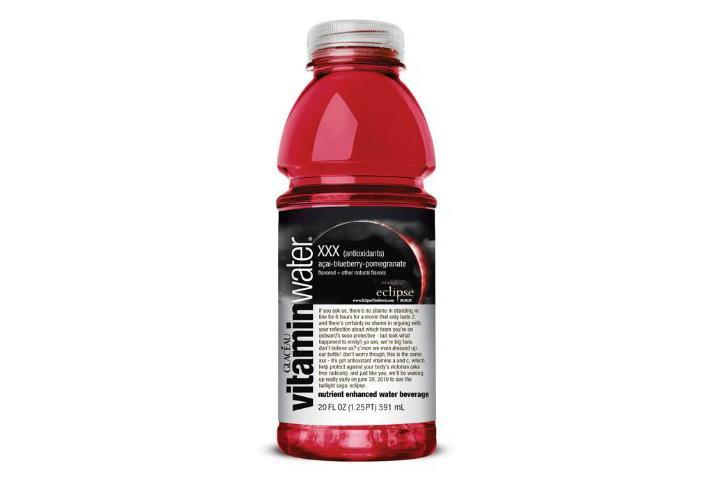 https://cf.ltkcdn.net/diet/images/slide/174745-720x482-Vitamin-Water-acai-amz-new.jpg
