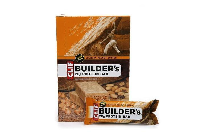 https://cf.ltkcdn.net/diet/images/slide/174748-720x482-Clif-Bar-Builders-Crunchy-PB-WG-new.jpg