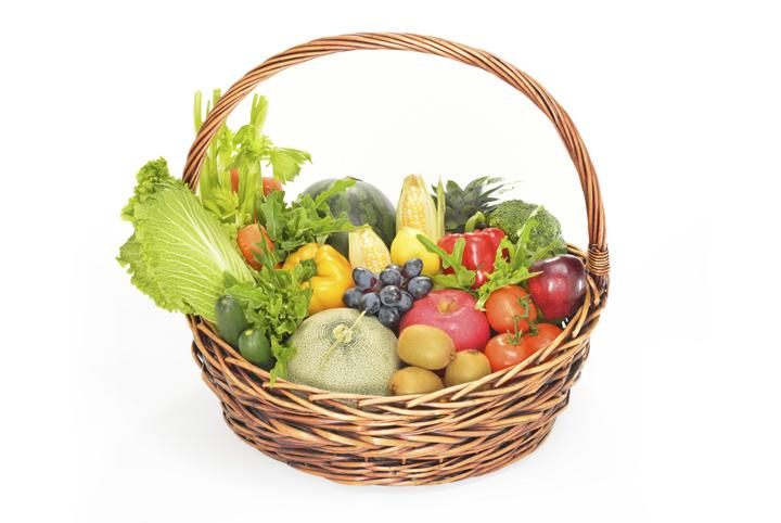 https://cf.ltkcdn.net/diet/images/slide/174749-720x482-Fruits-and-veggies-TS-new.jpg