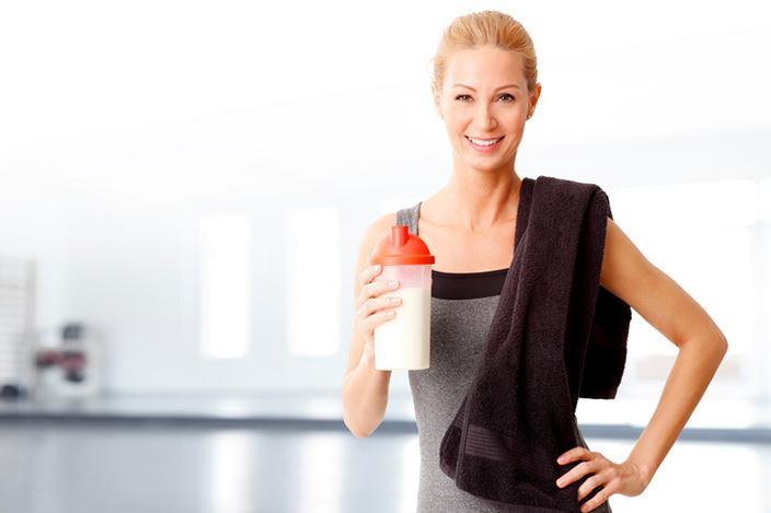 https://cf.ltkcdn.net/diet/images/slide/217654-704x469-Use-a-Health-Coach.jpg