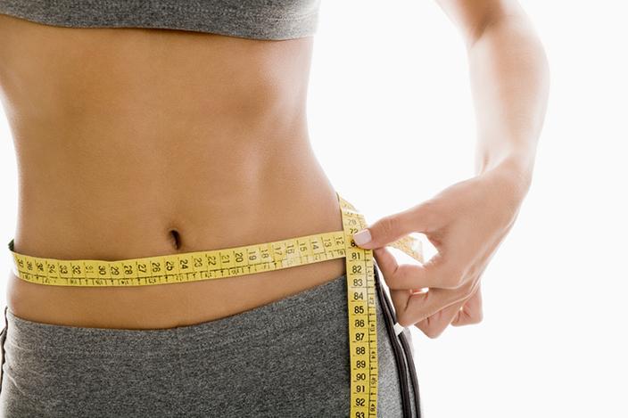 https://cf.ltkcdn.net/diet/images/slide/217661-704x469-Set-Weight-Loss-Goals.jpg