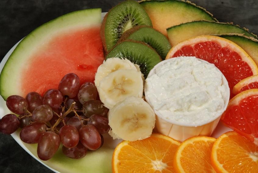 https://cf.ltkcdn.net/diet/images/slide/86238-847x567-Cottage-Cheese.JPG