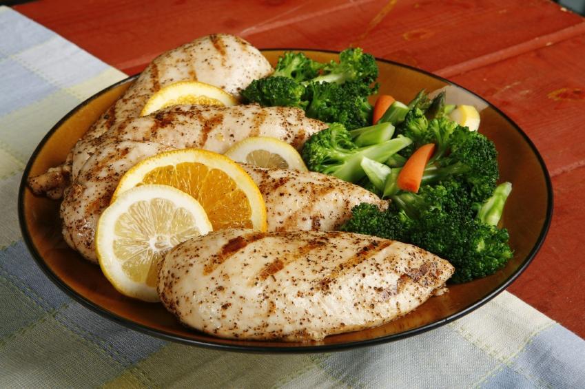 https://cf.ltkcdn.net/diet/images/slide/86240-849x565-Chicken-and-Broccoli.JPG