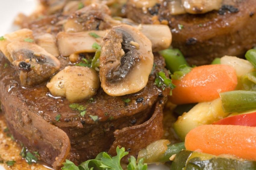 https://cf.ltkcdn.net/diet/images/slide/86241-850x563-Steak.JPG