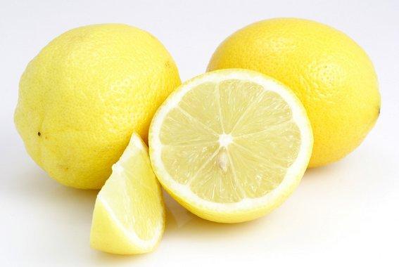 https://cf.ltkcdn.net/diet/images/slide/86254-567x380-lemon2.jpg