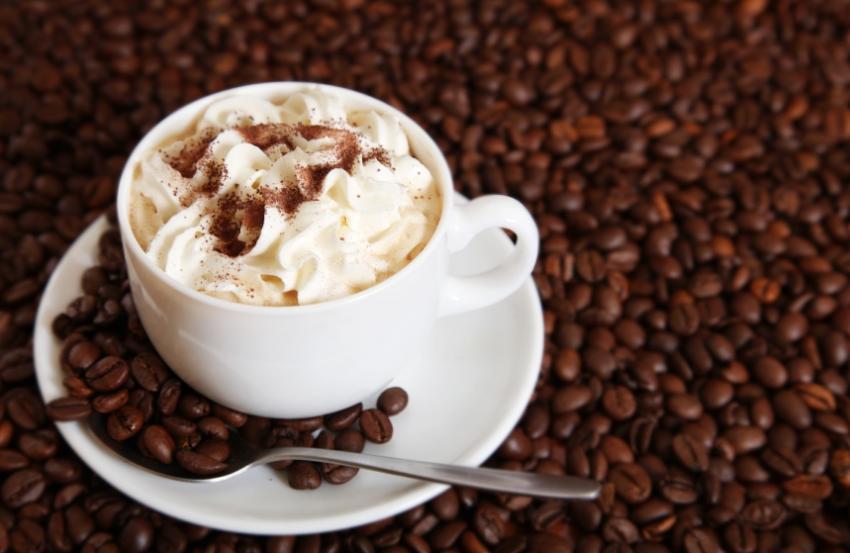 https://cf.ltkcdn.net/diet/images/slide/86312-850x553-Coffee-Treats.JPG
