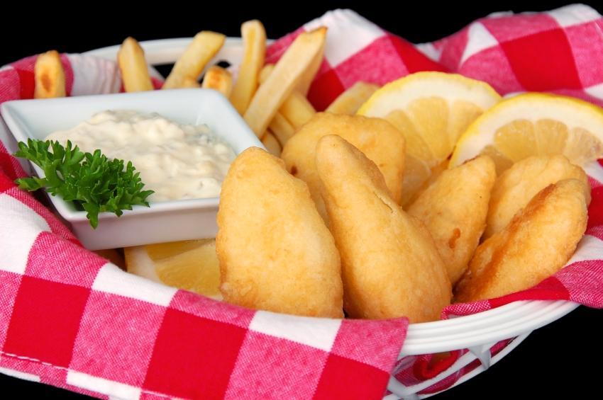 https://cf.ltkcdn.net/diet/images/slide/86316-850x565-Fish-and-Chips.JPG