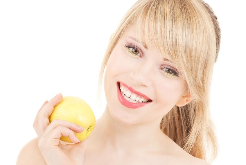 https://cf.ltkcdn.net/diet/images/slide/86323-847x567-Eating_Fruit_Slide_5.JPG