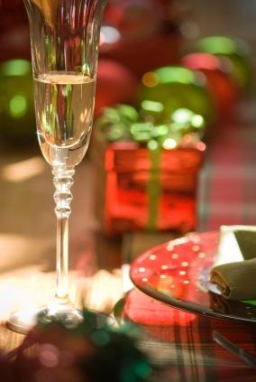 https://cf.ltkcdn.net/diet/images/slide/86328-284x423-champagne.jpg