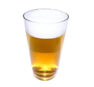 https://cf.ltkcdn.net/diet/images/slide/86329-359x334-lite_beer.jpg