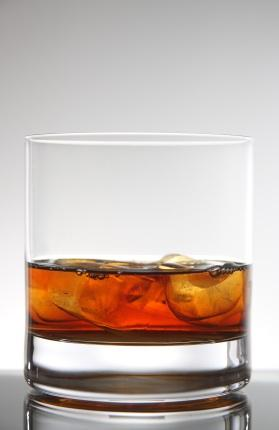 https://cf.ltkcdn.net/diet/images/slide/86335-279x430-whiskey_rocks.jpg