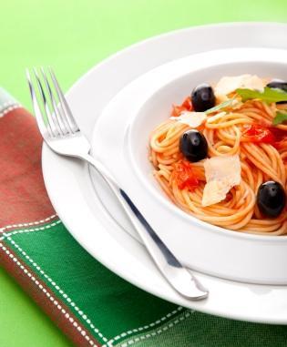 https://cf.ltkcdn.net/diet/images/slide/86354-315x381-spaghetti.jpg