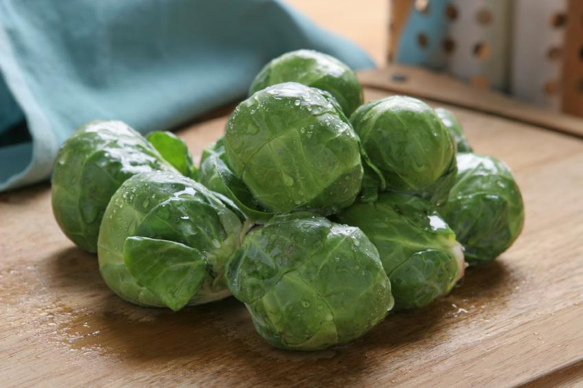 https://cf.ltkcdn.net/diet/images/slide/86374-849x565-8-brussels-sprouts.jpg