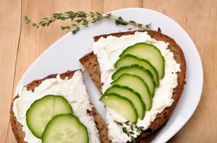 https://cf.ltkcdn.net/diet/images/slide/86376-850x563-10-cucumbers.jpg