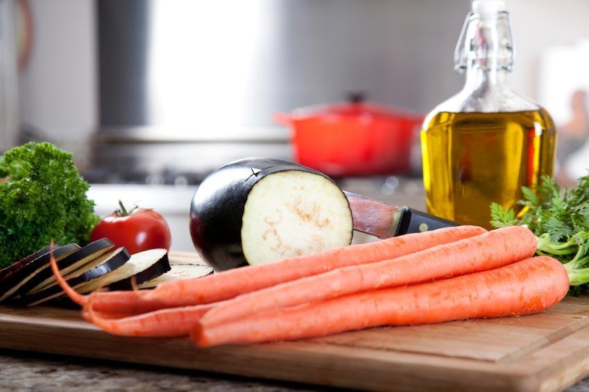 https://cf.ltkcdn.net/diet/images/slide/86394-849x565-9-modified-recipes.jpg