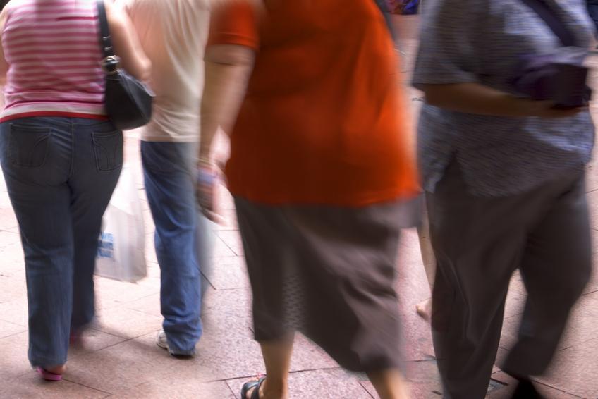 https://cf.ltkcdn.net/diet/images/slide/86403-848x566-Obese_America.jpg