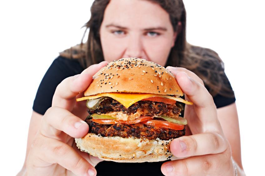 https://cf.ltkcdn.net/diet/images/slide/86407-849x565-Overeating.jpg