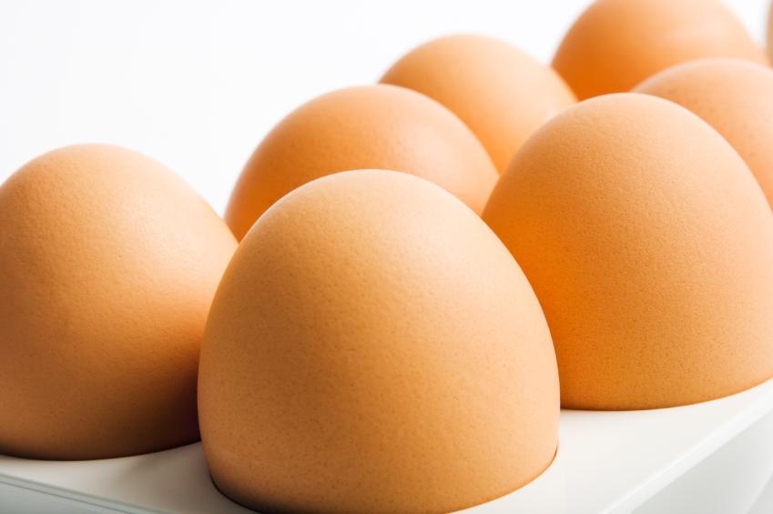 https://cf.ltkcdn.net/diet/images/slide/86432-849x565-Fresh_Eggs.jpg