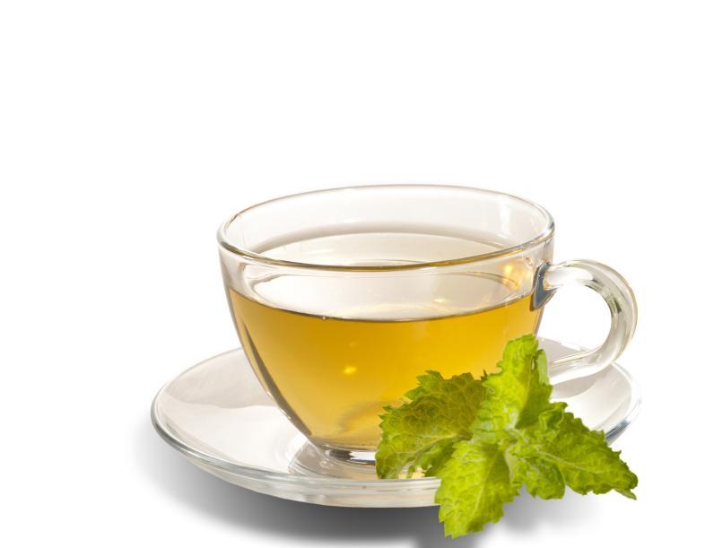 https://cf.ltkcdn.net/diet/images/slide/86434-786x611-Cup_of_Green_Tea.jpg