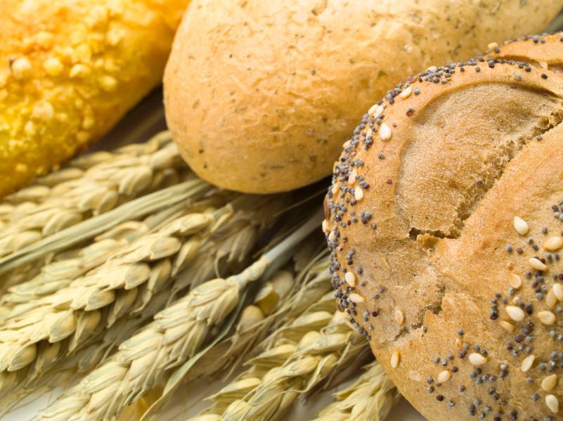 https://cf.ltkcdn.net/diet/images/slide/86461-801x599-Healthy_Whole_Grains.jpg