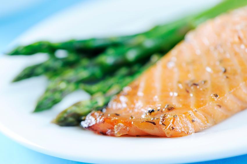 https://cf.ltkcdn.net/diet/images/slide/86462-850x565-Baked_Salmon.jpg
