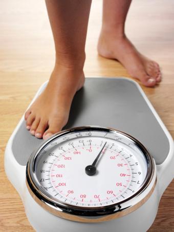 https://cf.ltkcdn.net/diet/images/slide/113013-600x800r1-Weigh-In.jpg
