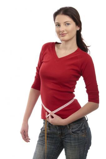 https://cf.ltkcdn.net/diet/images/slide/130002-566x848r1-weight-loss.jpg