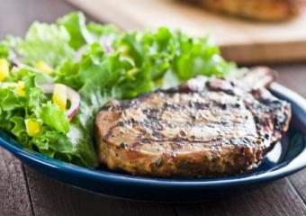 Ketogenic Diets for Seizures or Weight Loss