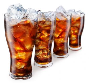 https://cf.ltkcdn.net/diet/images/slide/131397-715x671r1-soda.jpg