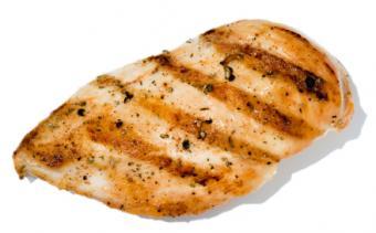 Stillman Diet