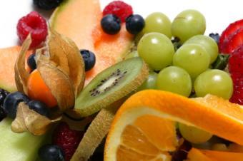 Low Protein Kidney Diet