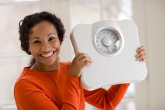 Atkins Diet vs. Zone Diet